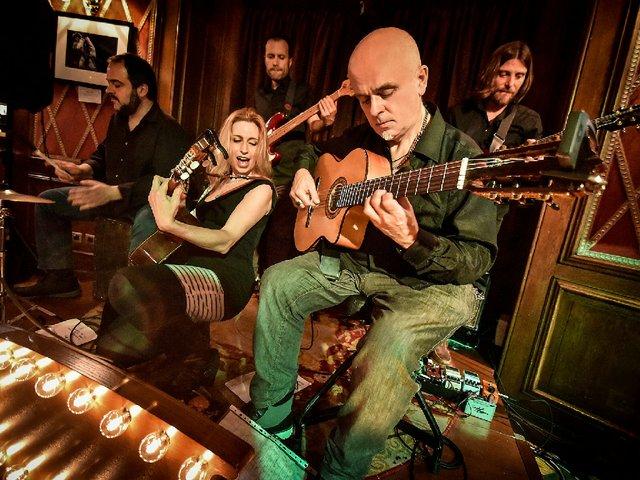 Tori+Sparks+Bluesman+Club+(Foto-+Luis+Lecumberry).jpg