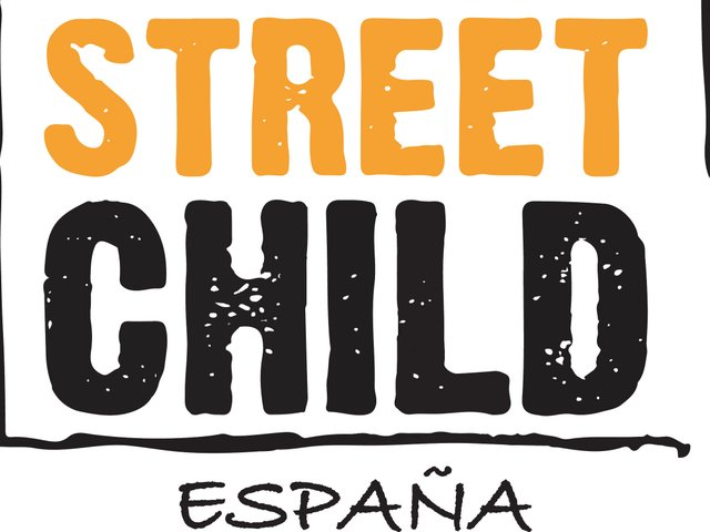 streetchildxmas.jpg