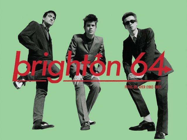 brighton64.jpg