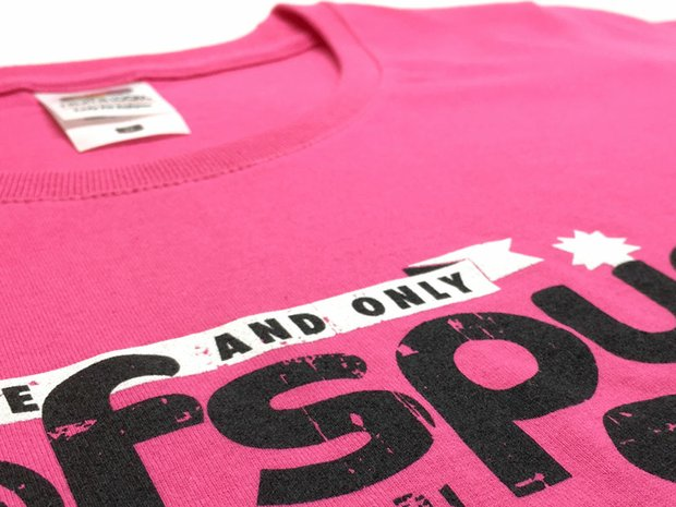 camisetas_personalizadas-resized.jpg