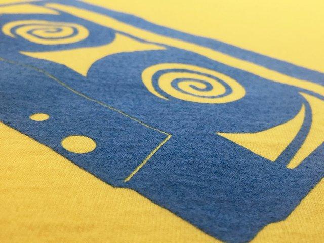 camisetas_publicitarias_baratas-resized.jpg