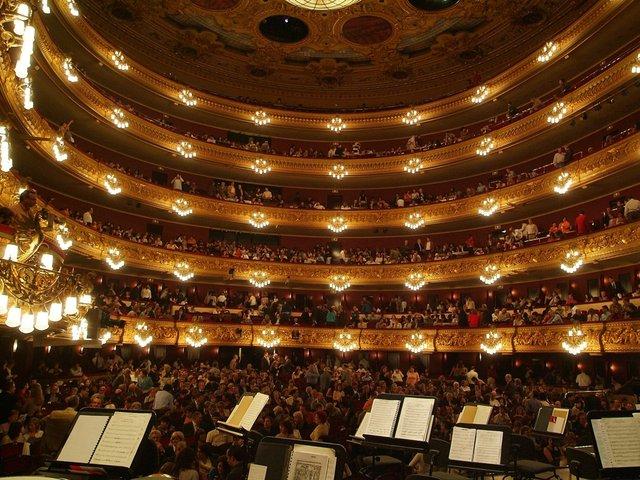 Liceu_-_Interior1.jpg