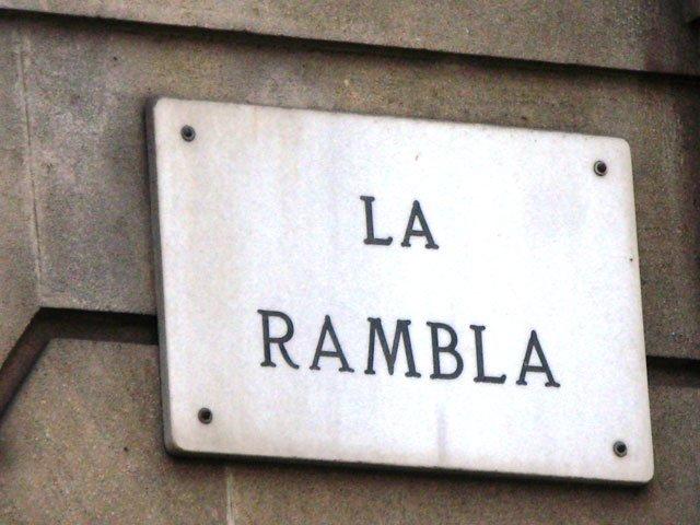 Rambla.jpg