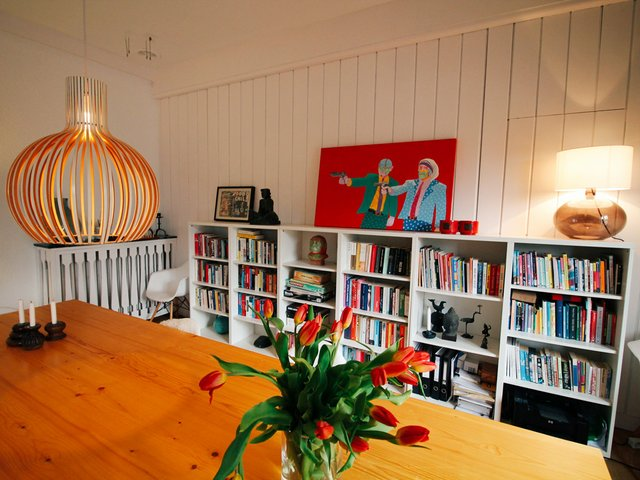 a-place-of-my-own-Astrid-Aafjes5.jpg