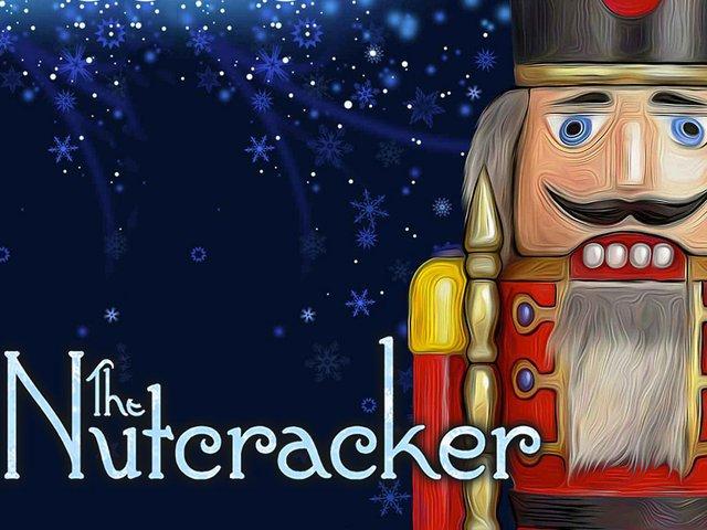Nutcracker-suite-Symphony-No-5.jpg