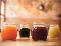 Best-of-Juice-bars-The-Juice-House.jpg