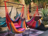 Best-of-Juice-bars-Hammock-Juice-Station.jpg