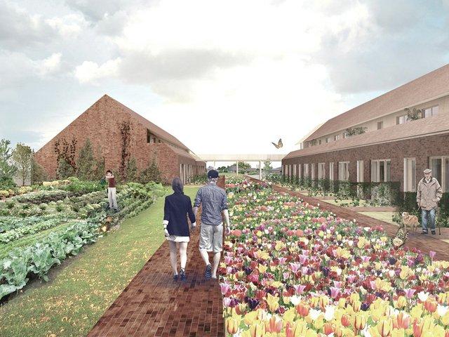 Cohousing-render-of-Oosterkade.jpg