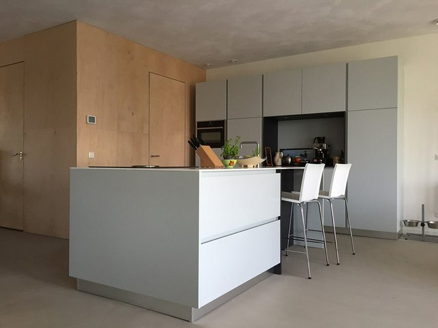 Cohousing-Oosterkade-apartment-interior.jpg