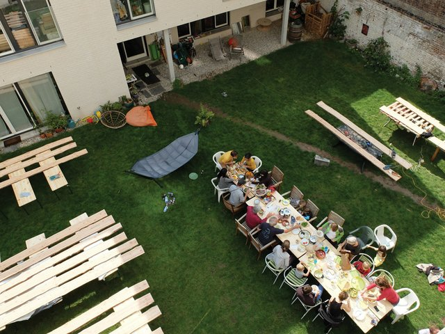 Cohousing-l'Échappée.jpg
