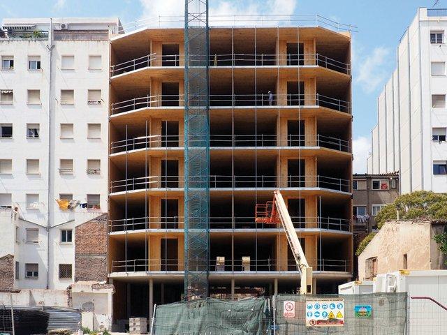 Cohousing-La-Borda.jpg