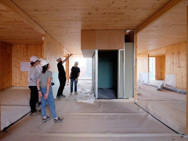 Cohousing-La-Borda2.jpg