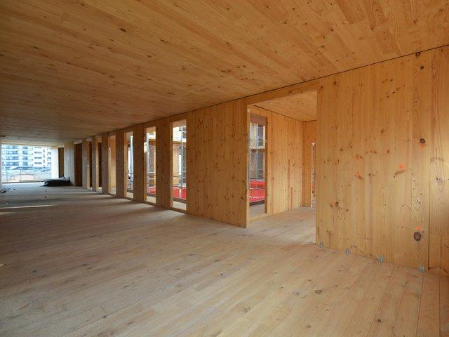 Cohousing-La-Borda3.jpg
