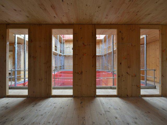Cohousing-La-Borda4.jpg