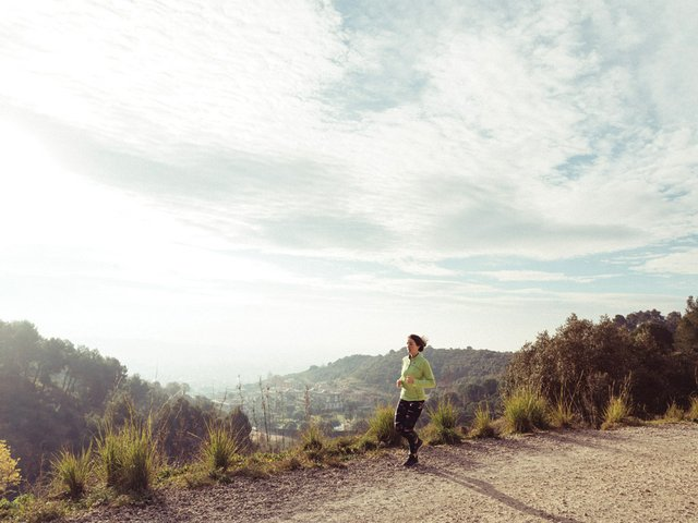 running-Barcelona.jpg