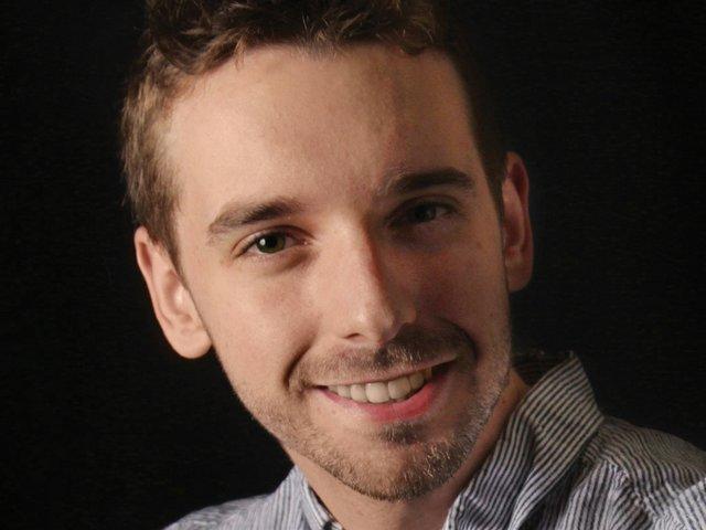 Pablo-Vidarte-CEO-Bioo.jpg