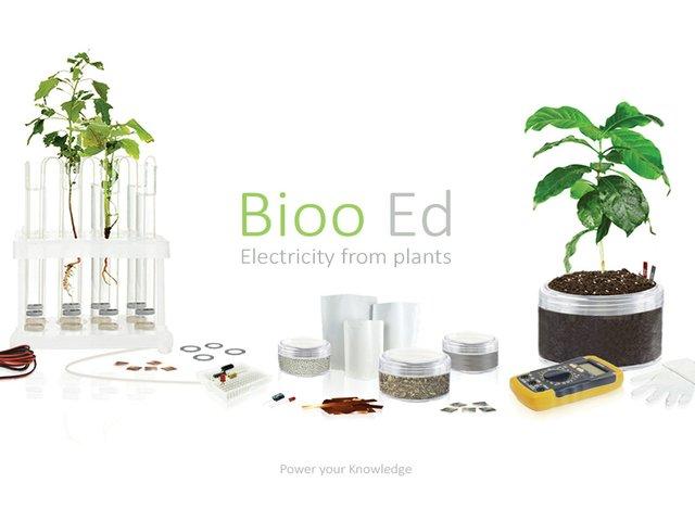 startup-Bioo.jpg