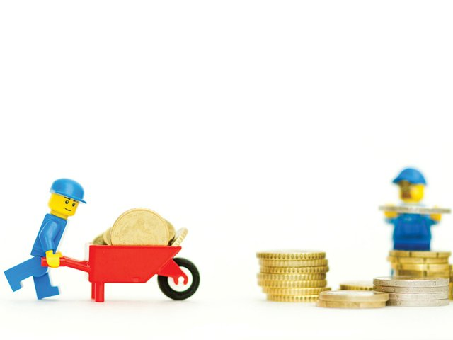 financing-your-startup.jpg