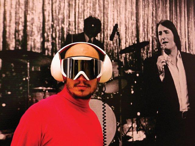 music-La-Casa-Azul.jpg