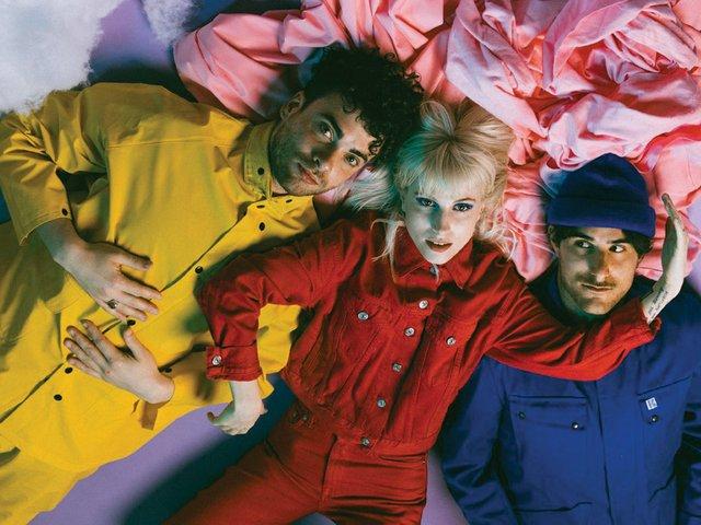 music-Paramore.jpg