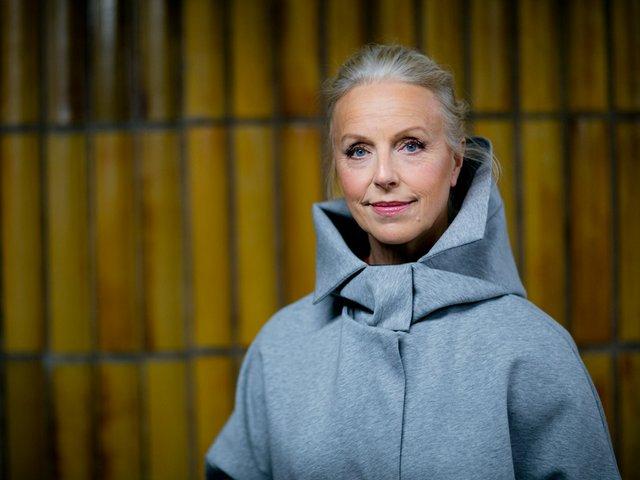 concert-Anne-Sofie-von-Otter.jpg