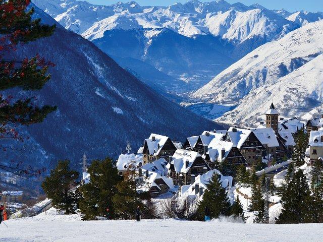 ski-resorts-Baqueira-Beret.jpg
