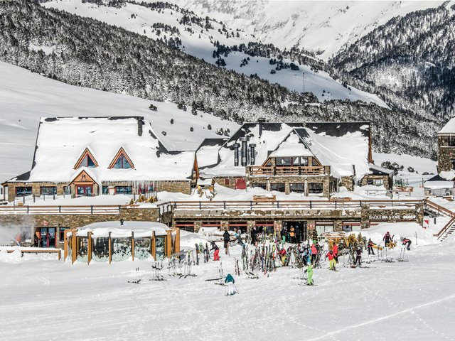 ski-resorts-Baqueira-Beret3.jpg