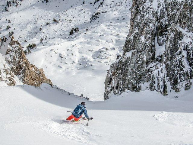 ski-resorts-Baqueira-Beret4.jpg