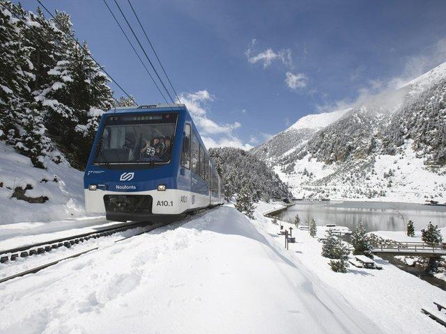 ski-resorts-Vall-de-Nuria.jpg
