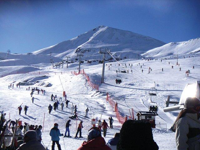 Ski-resort-Boi-Taull1.jpg