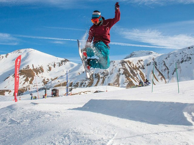 ski-resorts-Boi-Taull.jpg