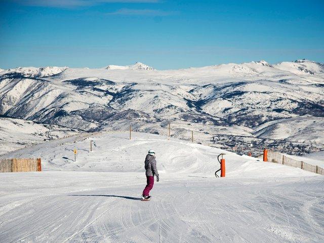 ski-resorts-La-Molina.jpg