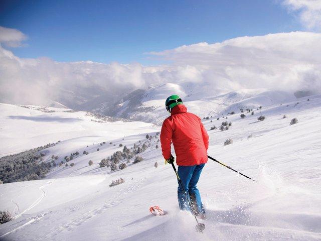 ski-resorts-La-Molina1.jpg