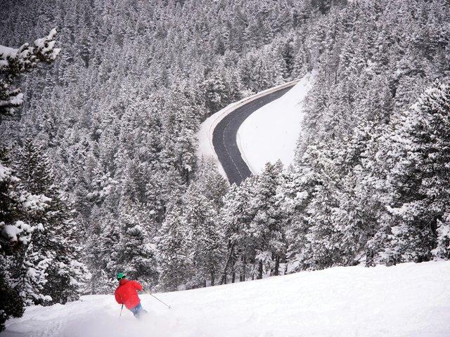 ski-resorts-La-Molina2.jpg