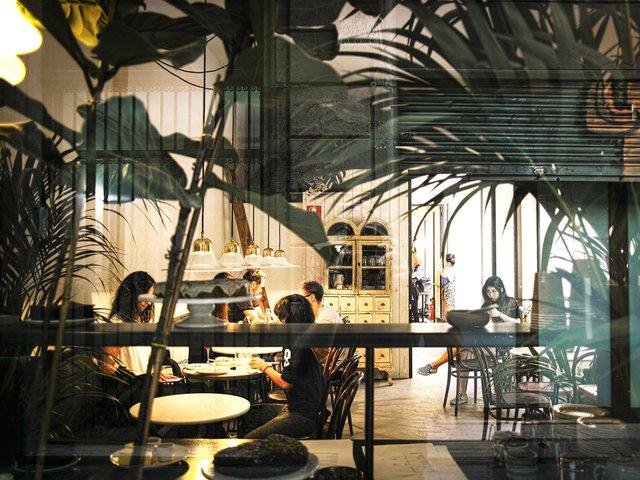 Bistrot-Levante-interior.jpg