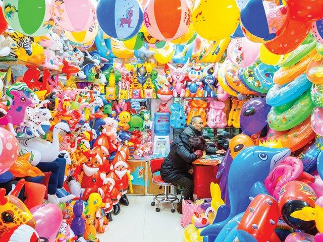 Chinese-wholesale-market.jpg