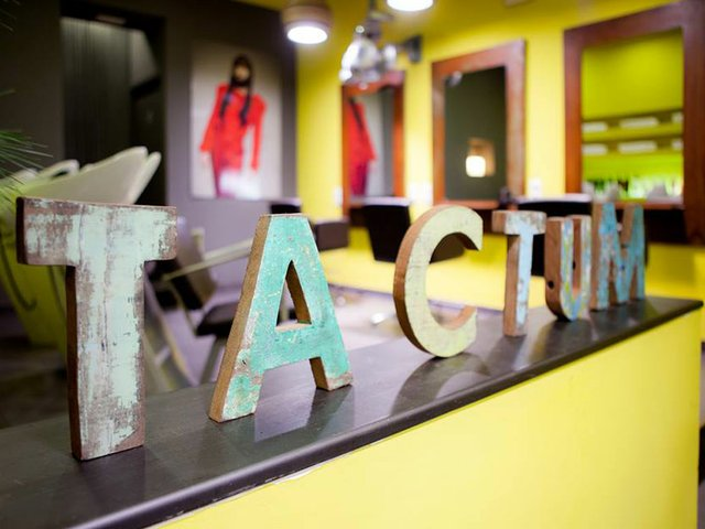 tactum3rszd.jpg