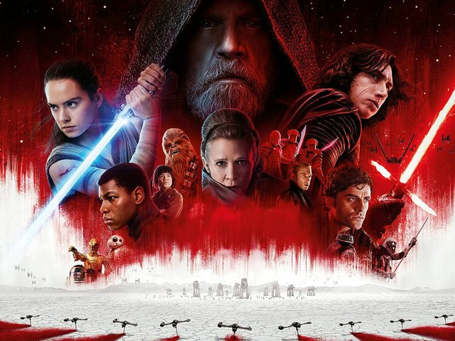 1star-wars-the-last-jedi.jpg