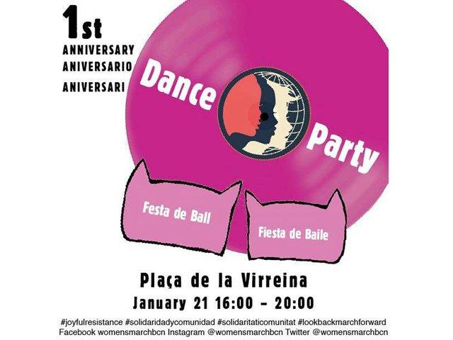 2-Women's-Dance-Party.jpg