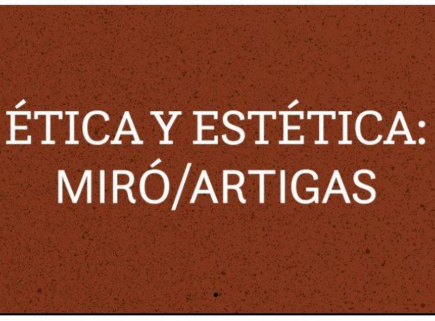 ethics and aesthetics.jpg