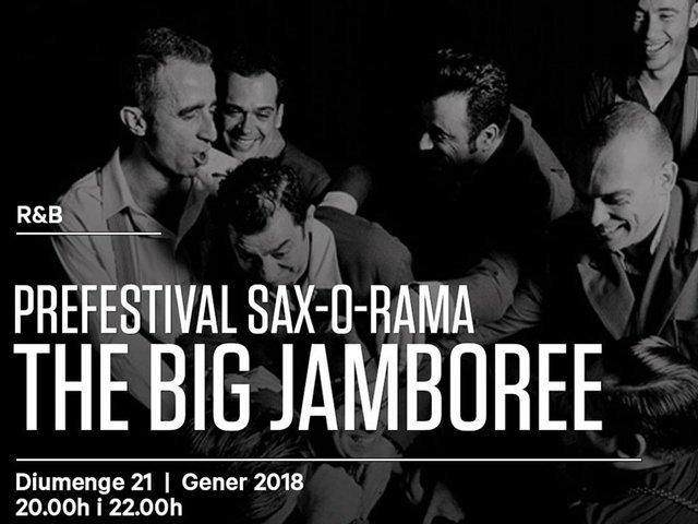 the-big-jamboree.jpg