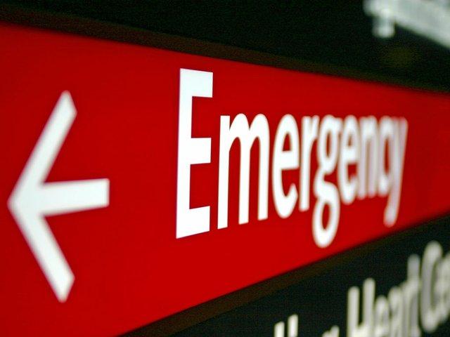 emergencyrszd.jpg