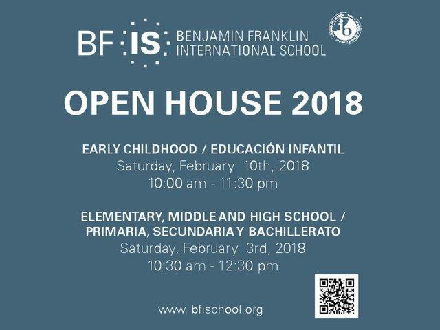 Button-Open-House-2018-BFIS-rszd.jpg