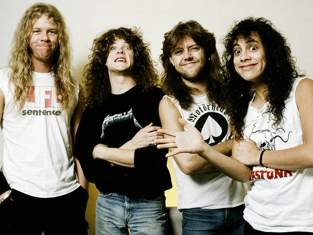 metallica-portrait-nov-1986-billboard-1548-rszd.jpg