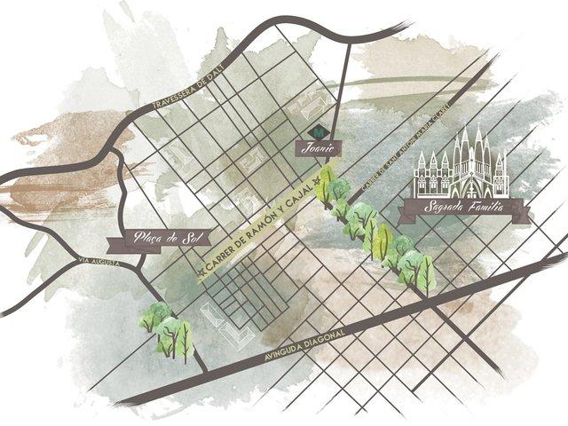 streetlife-ramon-y-cajal-map.jpg