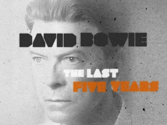 David-Bowie-The-Last-Five-Years-documentary-opening-008022.jpg