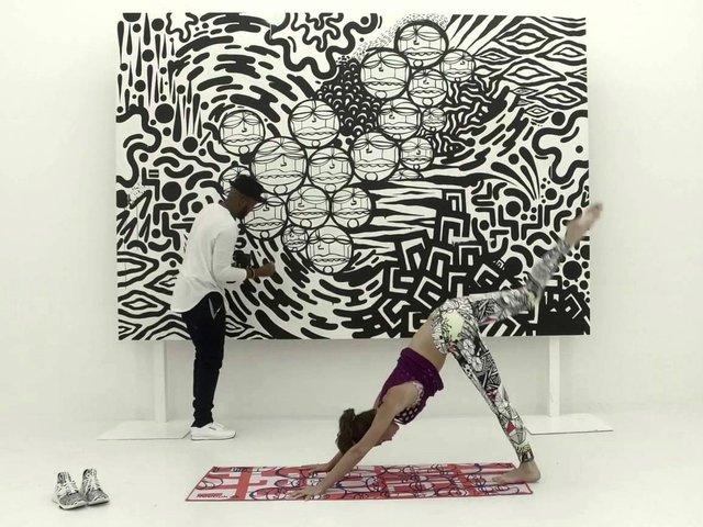 yoga and art.jpg