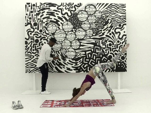 yoga and art.jpg