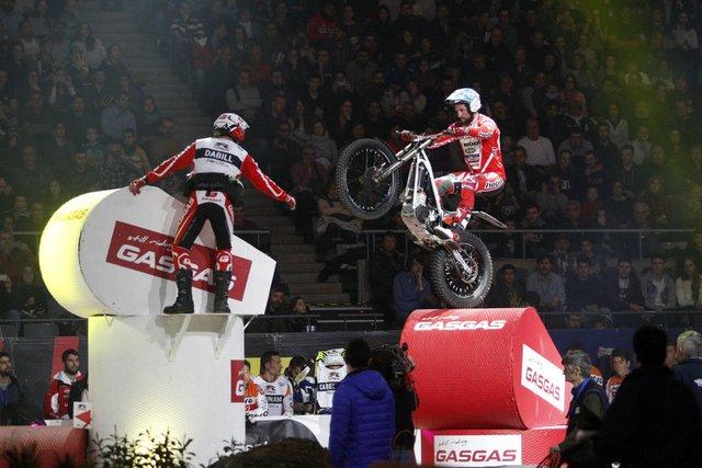 Dabill_170205_X-Trial_Barcelona_0257 copia.jpg