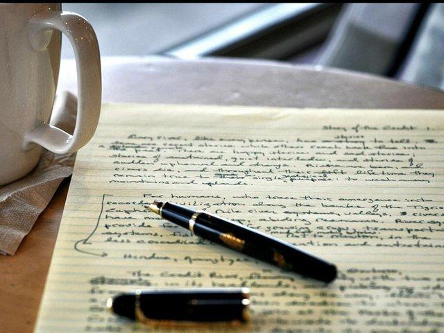 writing_ink-pen-rszd.jpg